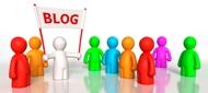Blog_testata_1_