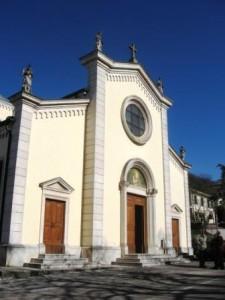 Chiesa Santo Stefano