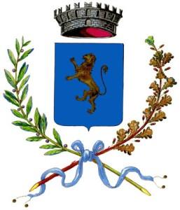 logo comune NEW