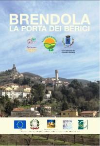 frontale_guida_turistica_Brendola