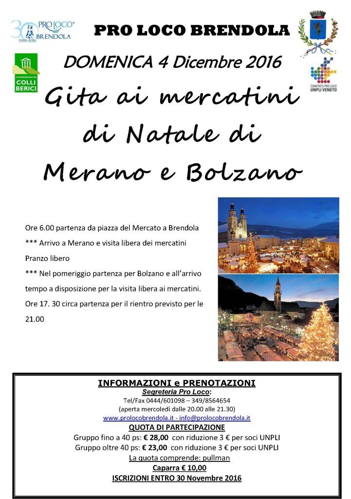 gita-2016-mercatini-di-natale-di-merano-e-bolzano-04-12-2016