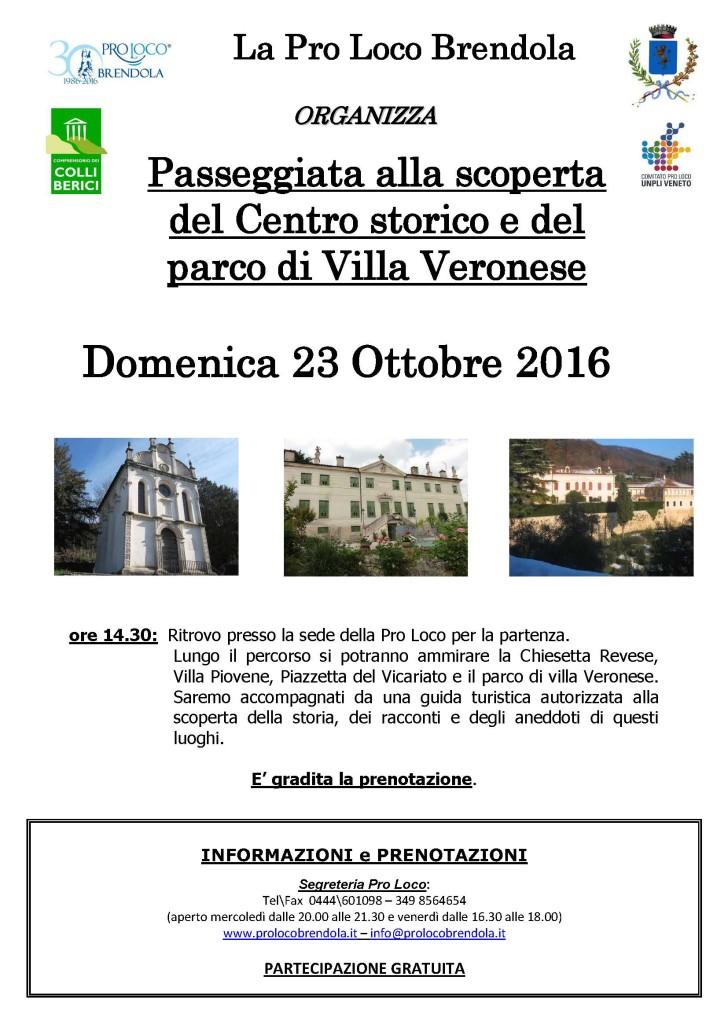 passeggiata-centro-storico-23-10-2016