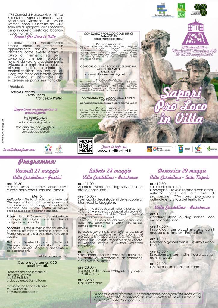 brochureesterno+internojpg_1