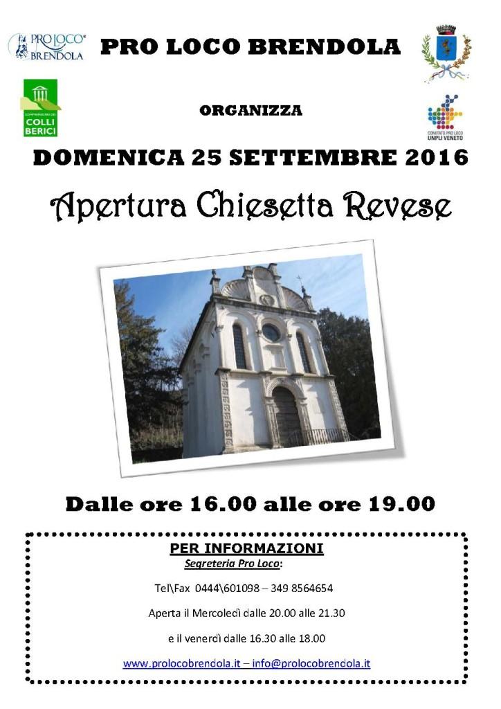 apertura-chiesetta-revese_25-09