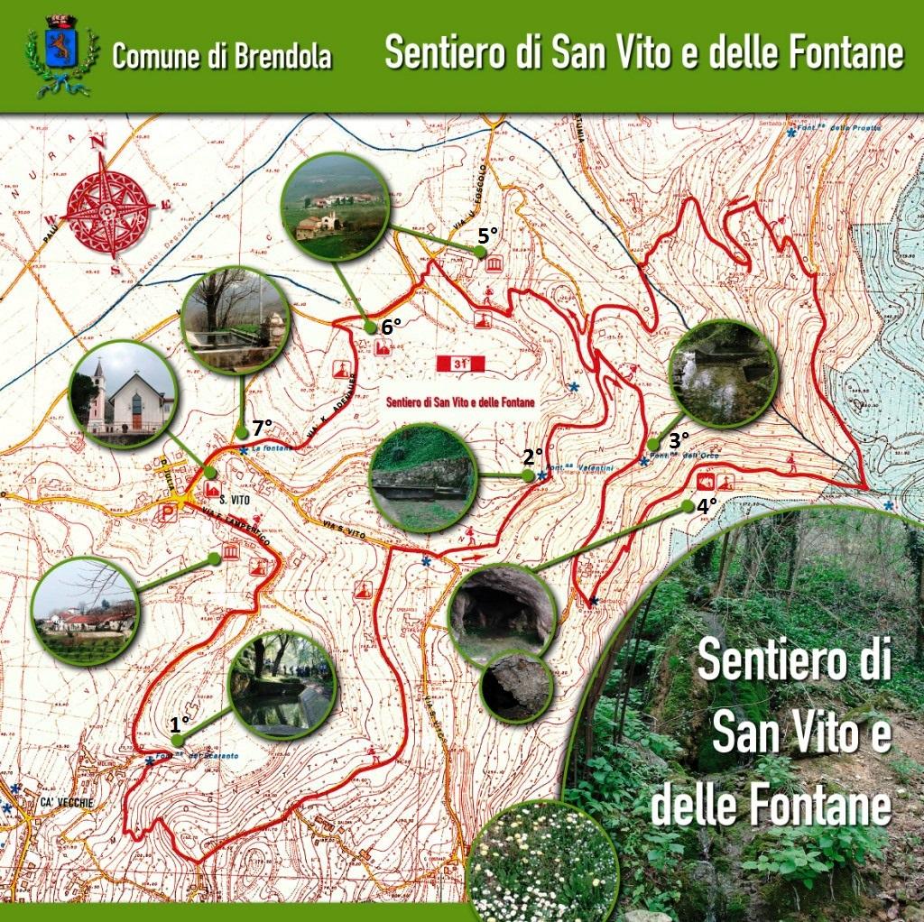 sentiero-S.Vito_-1024x1022