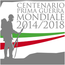 Commemorazione Centenario Grande Guerra